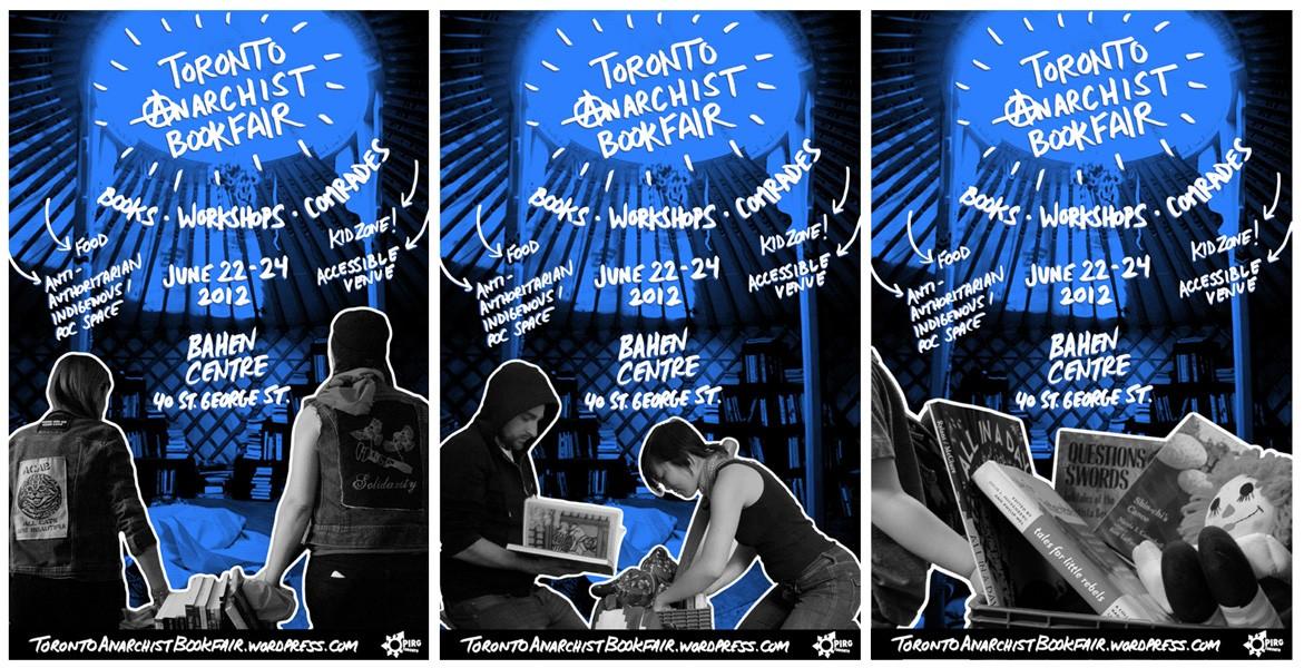 http://www.archive.ryanhay.es/files/gimgs/th-11_2012-bookfair-all3.jpg